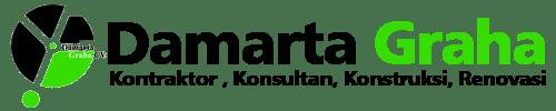 Jasa Renovasi Kantor Jombang